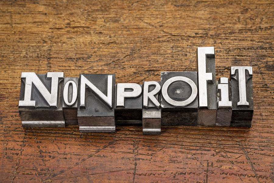 Nonprofit Entities: Formation, Governing, and Tax Considerations