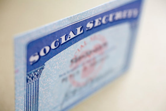 SSDI & SSI: The Programs, the Prehearing Conference and Preparing the Claimant's Testimony