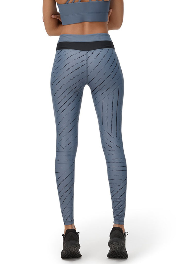 Prana Dawn Leggings