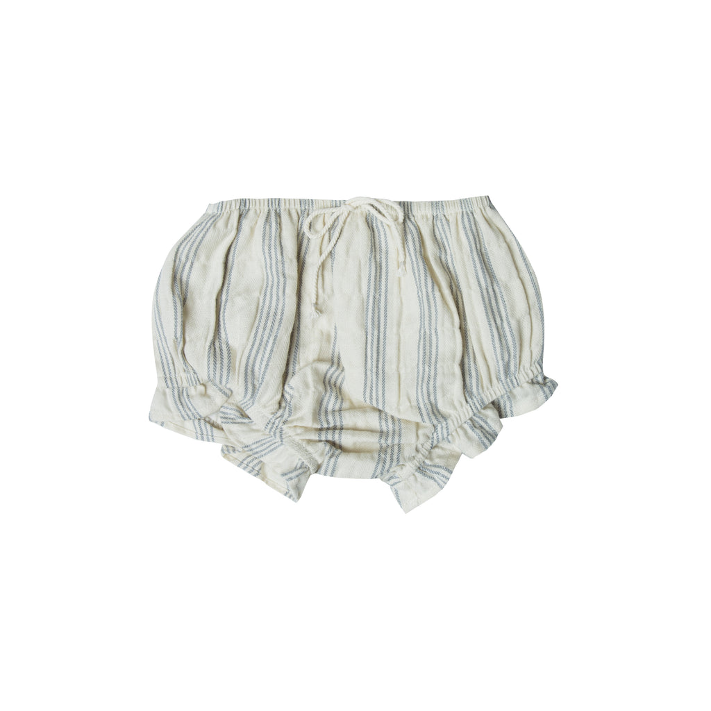 Flutter Striped Bloomer