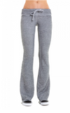 Tennis Club Sweat Pants