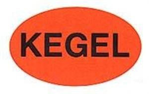 kegels. do them.