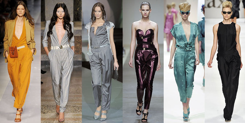 jumpsuits-fashion