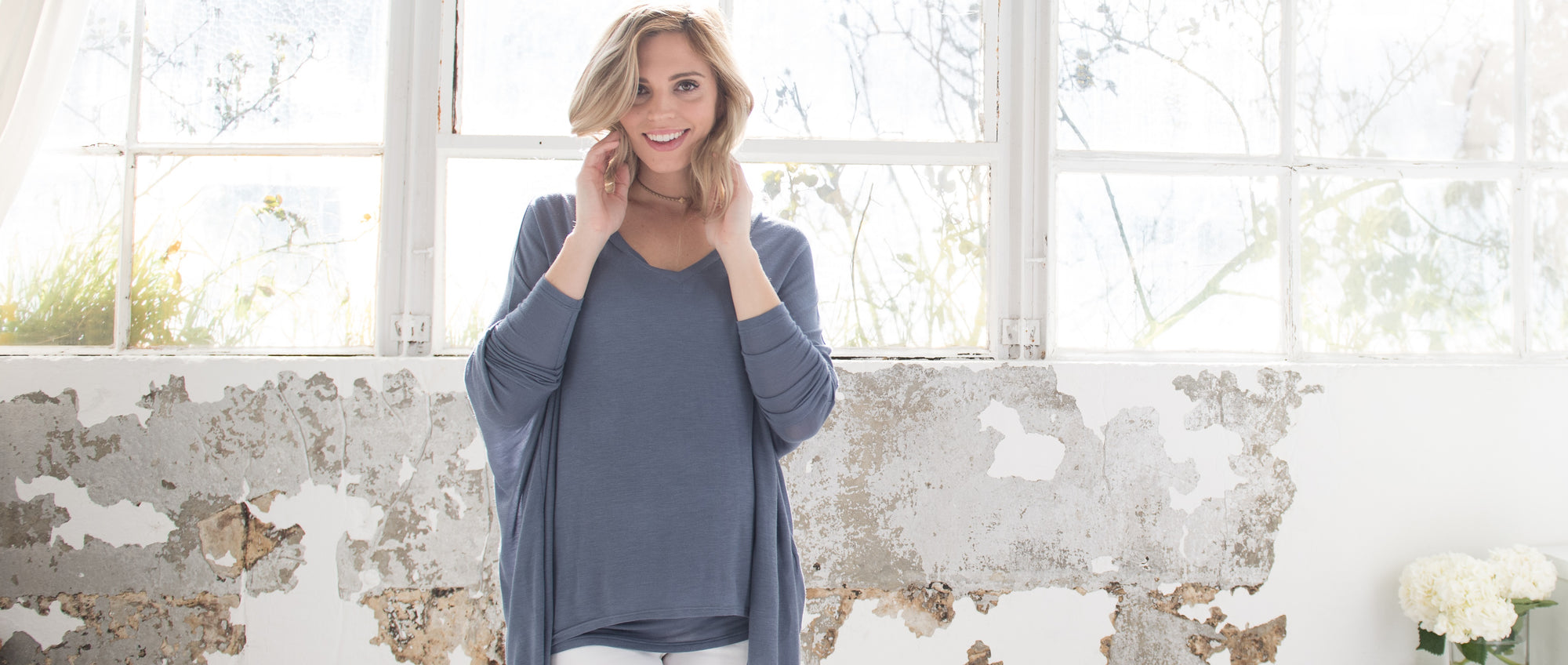 Maternity clothes for bump beyondmoms the word store so much more than maternity clothes ombrellifo Choice Image