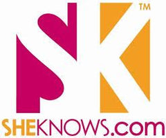 sheknows.com KNOWS!