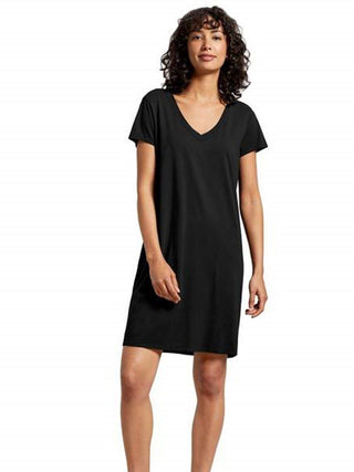 Cassandra Tee Dress