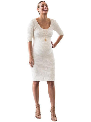 Samantha Scoop Dress (more colors)