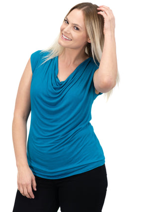 Jolie Nursing Top