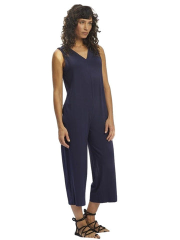 SF Jump Dresses mom fave Navy S