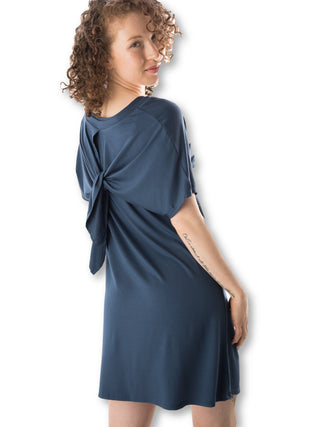Amalfi Multi Way Dress (Nursing Friendly, other colors)