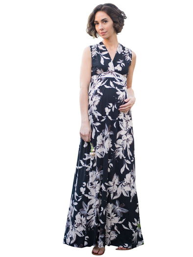 Destiny Maxi (more colors)