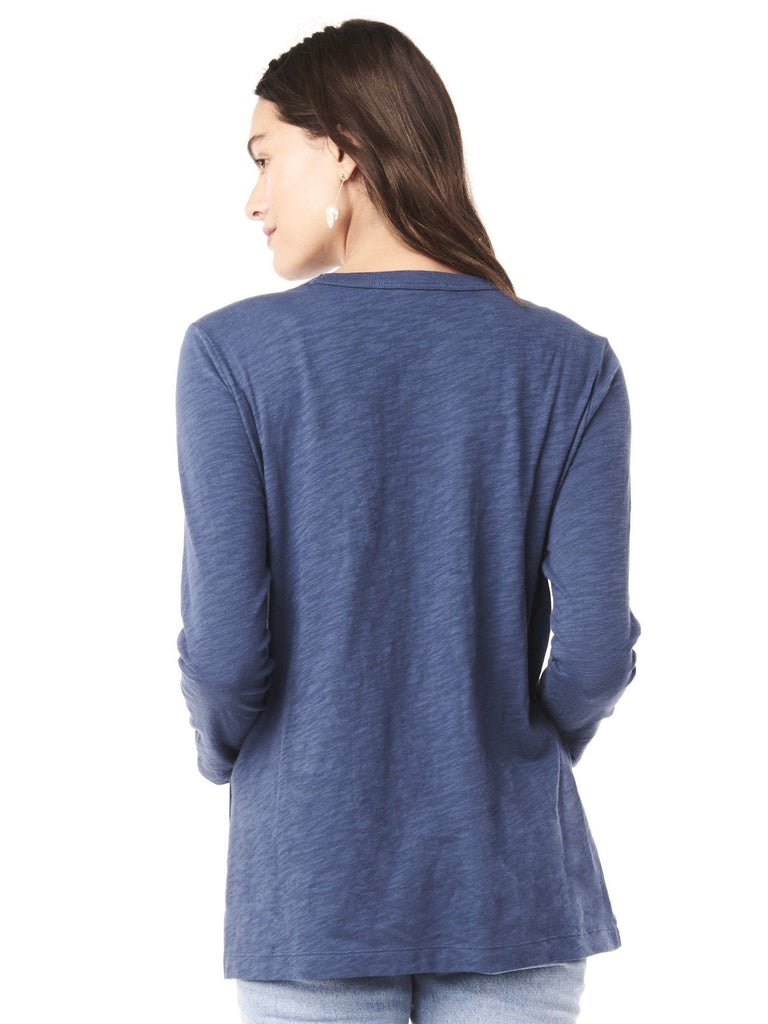 Kendal Nursing Sweatshirt Tops Loyal Hana