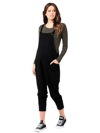 Perry St Jumpsuit