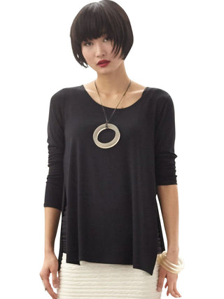 Theory Top (Nurses)- Onyx