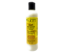 Load image into Gallery viewer, Curl Ultra Hydrating Conditioner