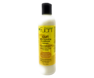 Curl Ultra Hydrating Conditioner