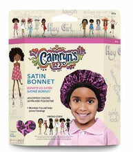 Load image into Gallery viewer, Camryn's Bff Satin Bonnet