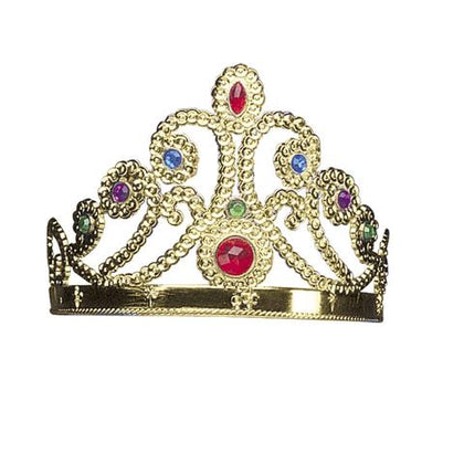 Crown's & Tiara's
