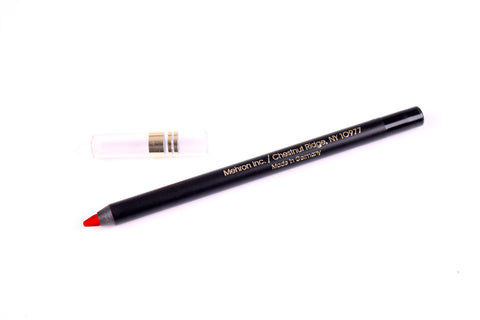 MAKE UP - PRO PENCIL SLIM REALLY BRIGHT RED