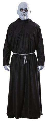 COSTUME - UNCLE FESTER ADDAMS DLX