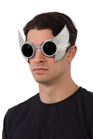 THOR GOGGLES 1PR/CARD