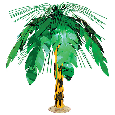 CASCADE - PALM TREE  18""