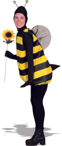 Bumble Bee - Adult Costume
