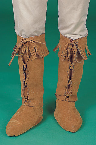 Hippie Boot Covers