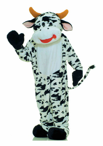COSTUME - MOO COW