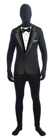 COSTUME - FORMAL SUIT
