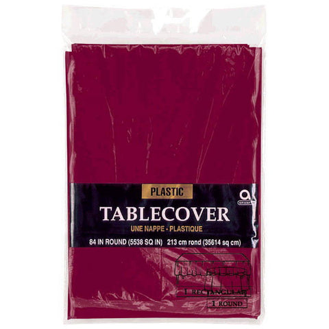 TABLECOVER - BERRY