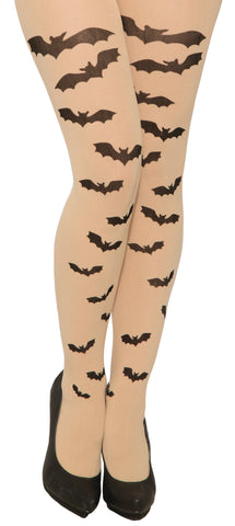 Vampiress Stockings - Adult