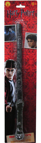 HARRY POTTER WAND EACH
