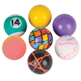 Hi Bounce Balls 144 Piece