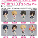 PRE-ORDER The King's Avatar Collectible Figures: Heart Gesture Ver. [Box of 8]