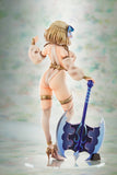 PRE-ORDER Elf Village 5th Villager Kukuru 1/6