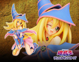 PRE-ORDER Yu-Gi-Oh! Duel Monsters - Dark Magician Girl 1/7 (3rd Release)