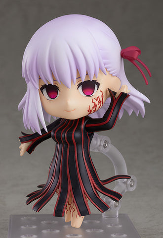 PRE-ORDER Nendoroid 1509 - Fate/stay night: Heaven's Feel - Sakura Matou: Grail of Makiri Ver. [EXCLUSIVE]