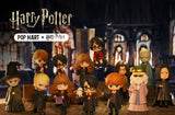 PRE-ORDER Harry Potter [Box of 12]