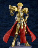 figma 300 - Fate/Grand Order - Archer/Gilgamesh (2nd Release)