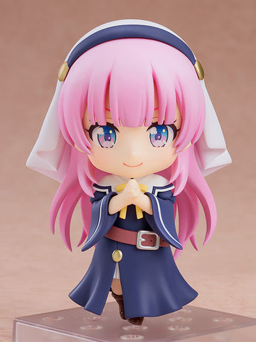 PRE-ORDER Nendoroid 1544 - The Day I Became a God - Hina Sato