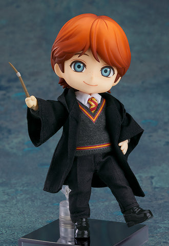 PRE-ORDER Nendoroid Doll - Harry Potter - Ron Weasley