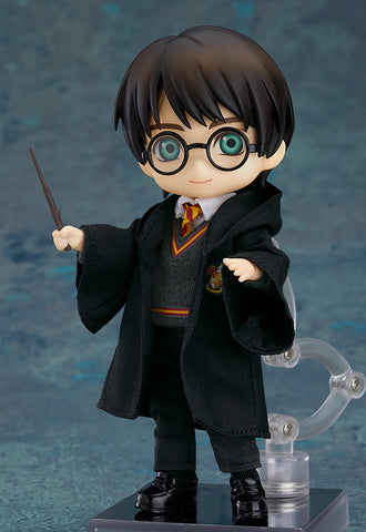 PRE-ORDER Nendoroid Doll - Harry Potter - Harry Potter