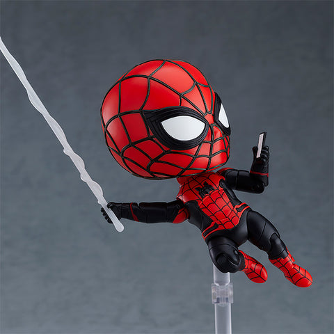 Nendoroid 1280 - Spider-Man: Far From Home - Spider-Man: Far From Home Ver.