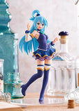 PRE-ORDER POP UP PARADE - KONO SUBARASHII SEKAI NI SYUKUFUKU WO! LEGEND OF CRIMSON - Aqua