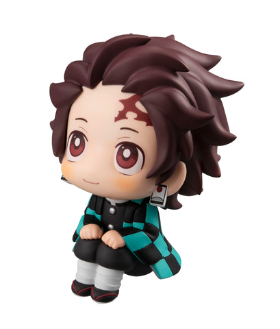 PRE-ORDER Lookup - Demon Slayer: Kimetsu no Yaiba - Tanjiro Kamado [2nd Release]