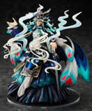 PRE-ORDER Fate/Grand Order - Ruler/Qin 1/7 [EXCLUSIVE]