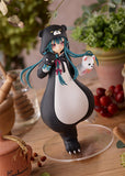 PRE-ORDER POP UP PARADE - Kuma Kuma Kuma Bear - Yuna