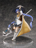 PRE-ORDER Jobless Reincarnation: I Will Seriously Try If I Go to Another World - Roxy Migurdia 1/7