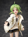 PRE-ORDER Jobless Reincarnation: I Will Seriously Try If I Go to Another World - Sylphiette 1/7